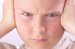 Angry boy 0003