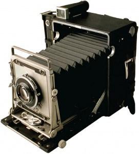 camera 15