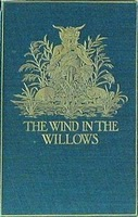 Wind In the Willows at Grace Church Opens Tonight