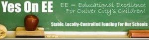 "CCUSD Seeks Applicants for ""EE"" Oversight Committee"