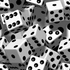AVPA Improv Team Rolls the Dice on Oct 21
