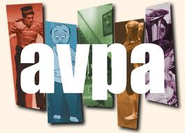 AVPA Concert Offers Seasons Greetings