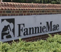Fannie Mae Offers Interactive Media to Help Homeowners
