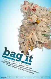 "Transition Culver City Will Screen ""Bag It"" on Feb. 24"
