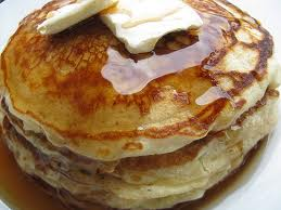 Rotary Pancake Breakfast – March 12