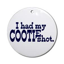 """Cootie Shots"" Innoculates Against Bullying"