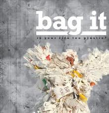 """bag it…"" Screens at LMU on April 26"