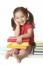 Celebrate El Día de los Niños/El Día de los Libros @ Julian Dixon Library