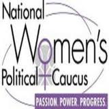National Women's Caucus Endorses Goldberg