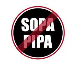 Congress Pulls SOPA – Thanks to You
