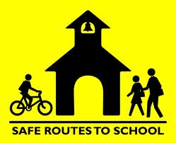 Safe Routes to School – Phone Conferences