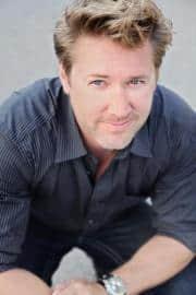 An Editor, Unedited – Scott Bridges