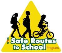 Safe Routes to School – Pick Up the Phone on Feb. 23