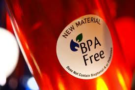 FDA to Rule on BPA in Consumer Goods – Click for MomsRising.Org