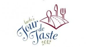 "LACBC's ""Tour de Taste"" Got the Best of Both Worlds"