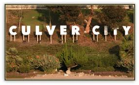 Culver City Living Now Online