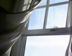 Crime Blotter – Check the Windows