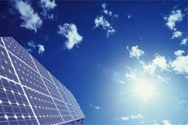 School Board Gets Closer to Solar Power