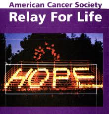 Relay for Life of Culver City – Save the Date
