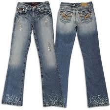 April 25 is Denim Day – Sign On and Show Your Colors