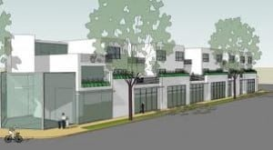 Tilden Terrace – Long List for Housing Lottery