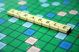 Nat'l School Scrabble gets Culver City W-I-N-N-E-R