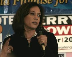California Atty General Kamala Harris Authors Homeowner Bill of Rights – Click Here to Support