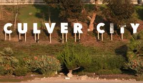 Now is the Time – Step Up for Culver City