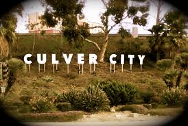 Culver City Living Online Now – Click Here