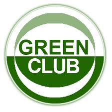 The Green Club at La Ballona Plans Clean-Up – May 24