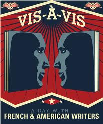 Vis a Vis – American Poetry and French Rap