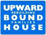 Upward Bound House is Finalist for LA Business Journal