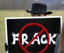 CCUSD School Board Moves Against Fracking