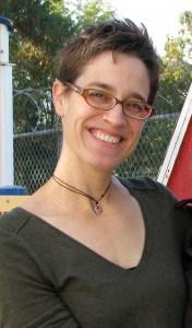 "Jennifer Slabbinck – New La Ballona Principal ""Outstanding"""