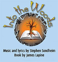 "CCLO ""Into the Woods…"" August 4 & 5"
