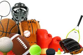Sports Grant to Support CCHS Athletics
