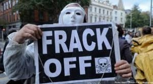 Fracking Films and Panel Discussion – Aug 21