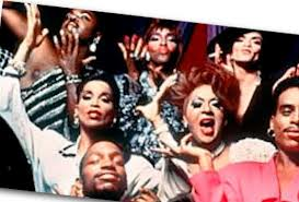 "Clayton Museum Black Talkies Shows ""Paris is Burning"""