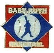 Babe Ruth Westchester Defeats Utah 6-5