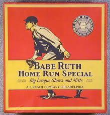 Babe Ruth Beats Missouri to Make the Semi-Finals