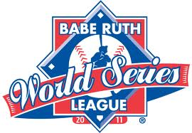 Westchester Babe Ruth and the World Series