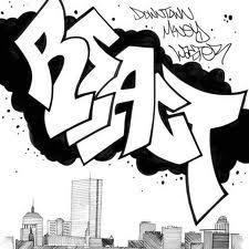 Crime Blotter – Vandalism Observed