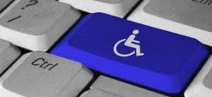 Chamber Cheers Reform for Disability Laws