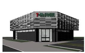 Council Clears 7-Eleven Store for Braddock and Sepulveda