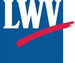 LWV Meeting Looks at the Ballot – Sept. 18