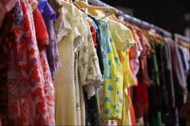 Kentwood Players Annual Costume Sale – Sept. 29