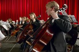 Culver City Symphony Opens the Season for Free