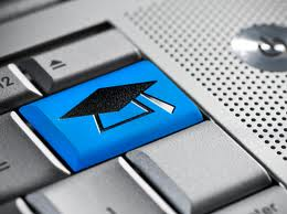 Antioch and Coursera Partner for Online Credit