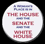 Where are the Women in State Office Races?