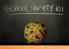 UPCC to Offer School Safety Forum – Jan. 23